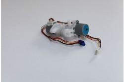 Coway BA13 pompe à eau