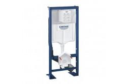 GROHE bâti-support Rapid SL pour wc lavant