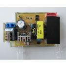 Coway PBA-SMPS ASSY circuit intégré