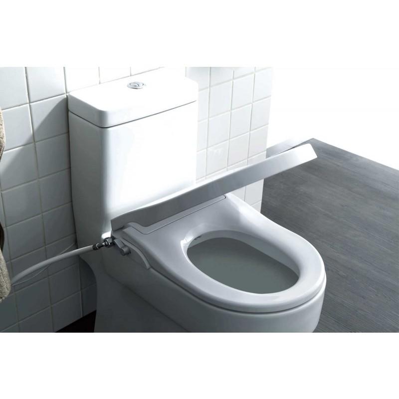 definition bidet toilette integre. Black Bedroom Furniture Sets. Home Design Ideas