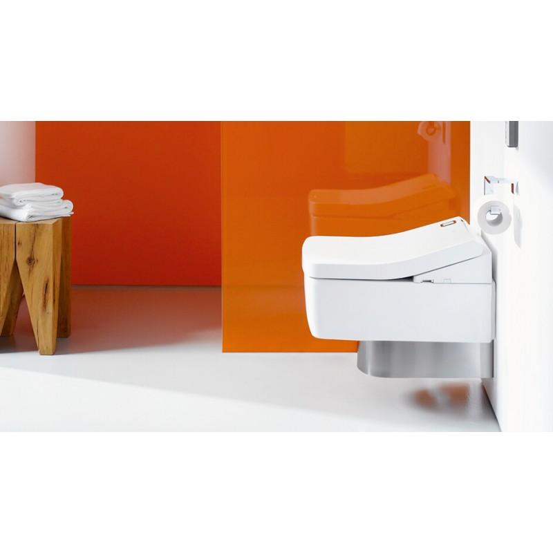 toto washlet sg. Black Bedroom Furniture Sets. Home Design Ideas