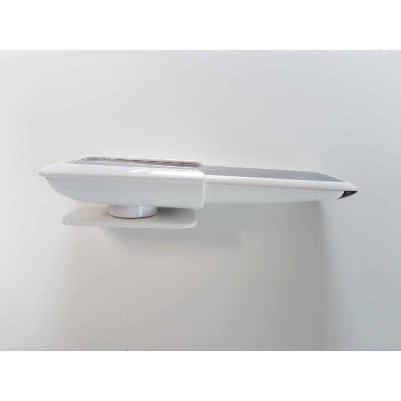 wc douchette simple prix duun wc japonais with wc douchette excellent douchette rince lueau. Black Bedroom Furniture Sets. Home Design Ideas